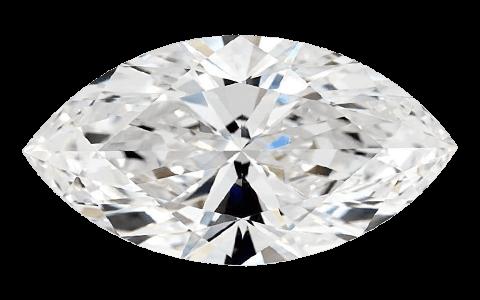 Tiaara House Of Diamonds Amp Gemstones