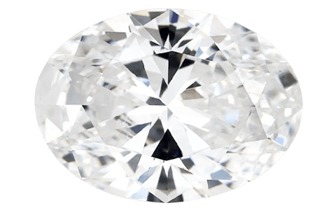 Tiaara House Of Diamonds Amp Gemstones